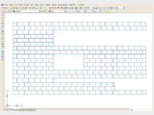 abantail-caso-de-exito-ulma-architectural-solutions-03
