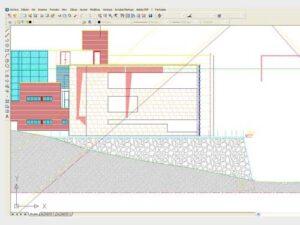 abantail-caso-de-exito-ulma-architectural-solutions-06