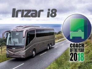 abantail-configurador-irizar-CE-8