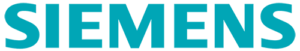 abantail-diseno-adaptativo-think-smart-be-adaptive-siemens-logo