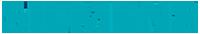 abantail-diseno-adaptativo-think-smart-be-adaptive-siemens-logo-peq