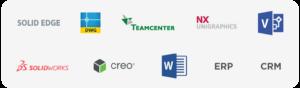 abantail-think-smart-be-adaptive-logos-integraciones