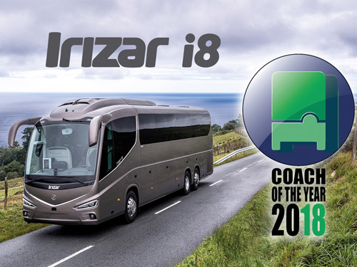 https://abantail.com/wp-content/uploads/2017/12/irizar1.jpg