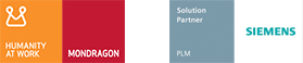 logo-mondragon-corporation-siemens-abantail-s-coop