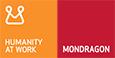 logo-mondragon-corporation-abantail-think-smart-be-adaptive