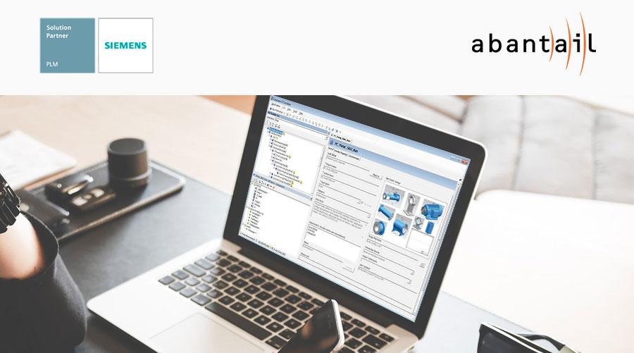Abantail Webinar configurador