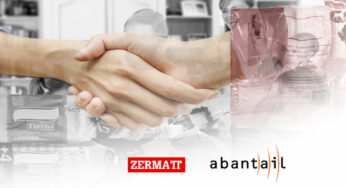 COLLABORATION AGREEMENT BETWEEN INGETEK AND ABANTAIL - Abantail