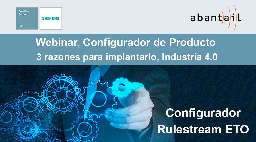 Configurador-de-producto-industrial