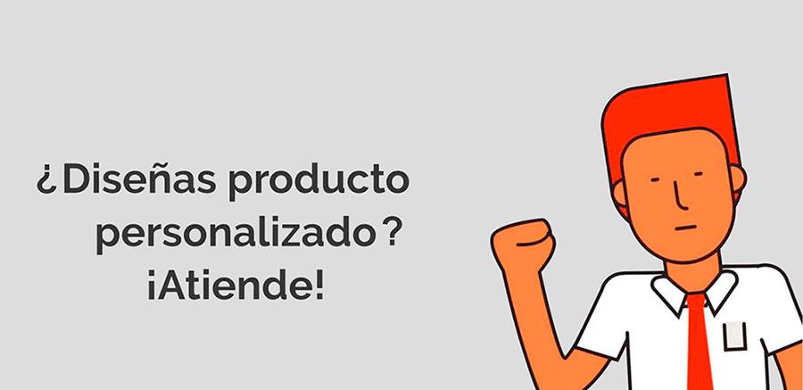 abantail-configurador-de-producto_sin_logo