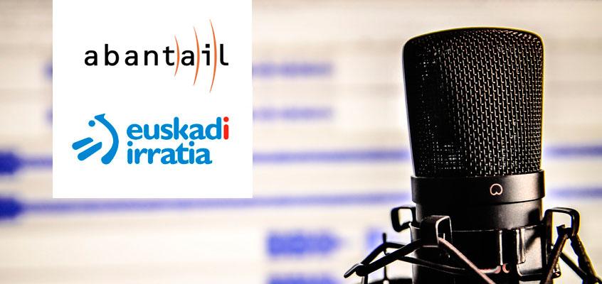 euskadi-irratia-abantail-unai-bujanda