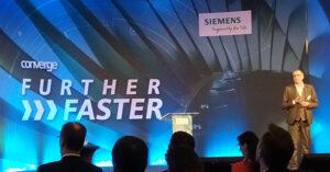 Siemens Abantail Rulestream